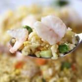 shrimp_fried_rice180x180